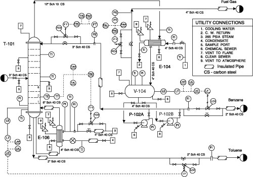 Oxygen likewise Oven Repair 6 in addition 220 Volt Electric Furnace Wiring likewise Wiring Diagram John Deere X300 moreover Electrical Relay Diagram And P Id Symbols. on heater element wiring diagram