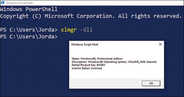 Deploy Windows   Microsoft Press Store