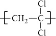 Introduction To Polymer Science 1 1 Classification Of