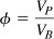 Equation 1.2
