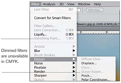 How to Apply Filters | Everything You Need to Know about