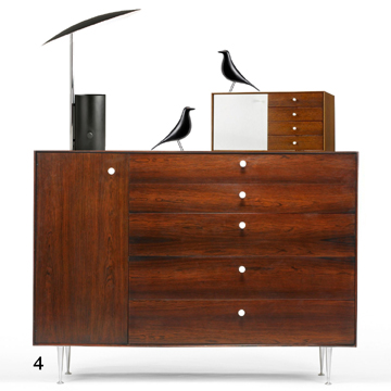 01-16_eames_furniture.jpg