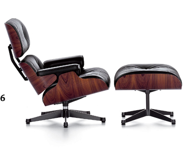 01-18_eames-lounge-chair.jpg