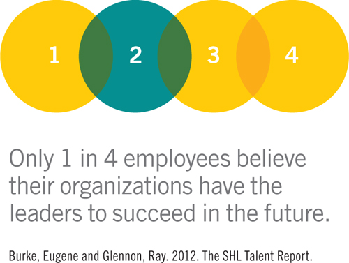 shl talent measurement