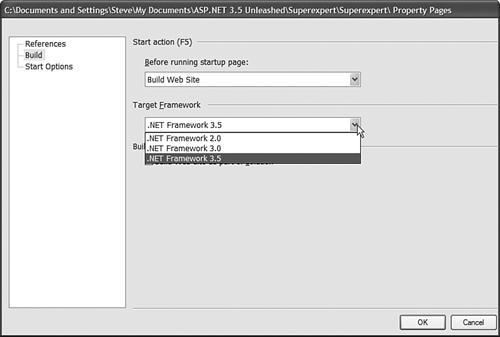 net framework 2