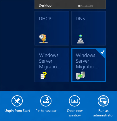 Preparing for Windows Server 2012 R2 | Microsoft Press Store