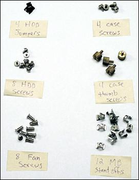 Proper Use Of Tools 2 2 It Essentials Computer Lab Procedures