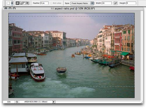 Cropping Master Image Editing Basics In Photoshop Cscs2 Peachpit