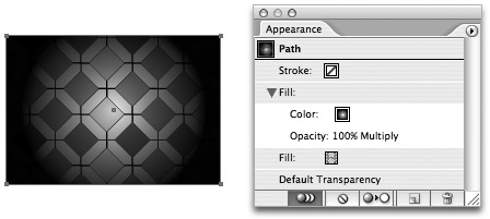 Real World Tips For Using Illustrator's Objects, Groups, and