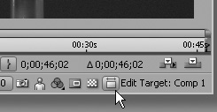 Correcting For Pixel Aspect Ratios Managing Footage In Adobe After