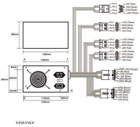 03fig01 spcr \u2022 view topic old style at power supply (i need some help!) hipro power supply wiring diagram at gsmx.co