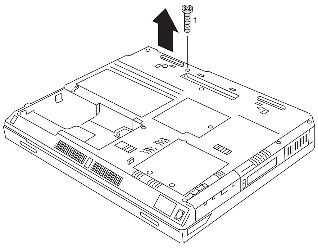 dell lcd monitor parts diagram  dell  get free image about
