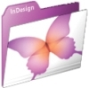 icon-indesignfolder2.jpg