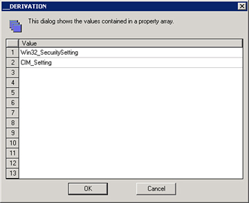A WMI Primer | Looking Inside System Center 2012