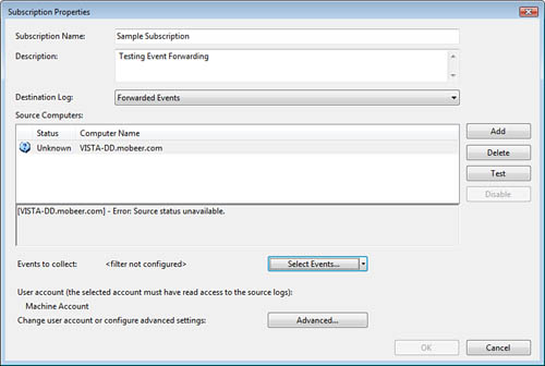 Event Viewer 03fig28