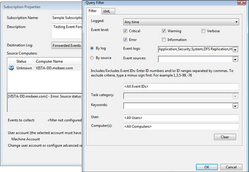 Event Viewer 03fig29