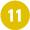 yellow-11.jpg