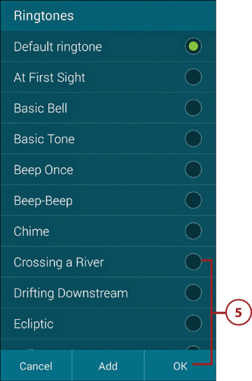 samsung j2 basic bell mp3 ringtone download