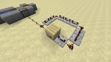 Mining and Ore Generators in Minecraft | Creating