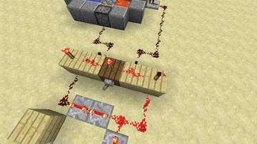 Mining and Ore Generators in Minecraft | Creating Cobblestone | InformIT