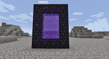 Obsidian Generator | The Advanced Strategy Guide to Minecraft