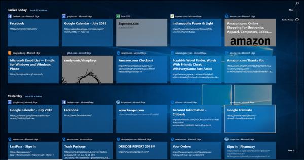 Using Windows 10 | Microsoft Press Store