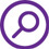 sbs_seealso_icon_purple.jpg