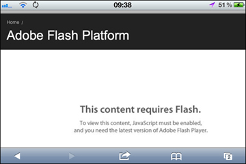 safari_kein_flash.jpg