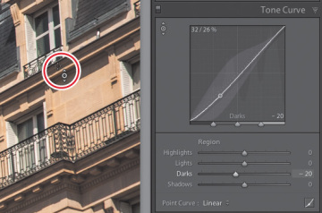 how to make an image move left processing