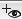 red_eye_tool_icon.jpg