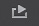 loop_button_icon.jpg