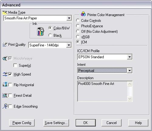 Windows Printer Drivers | How to Adjust Your Printer