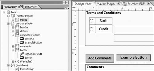 Basic Scripting > How to Create Scripts for Online Forms
