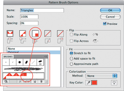 Unleashing the Power of Brushes | Creative Drawing in Adobe