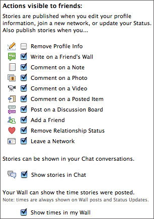 facebook me a guide to having fun with your friends and promoting your projects on facebook dave awl