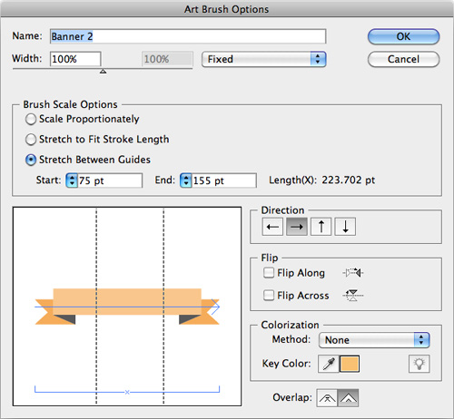 Unleashing the Power of Brushes | Real World Adobe
