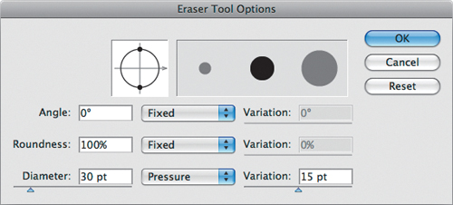 Drawing and Erasing with Ease | Real World Adobe Illustrator