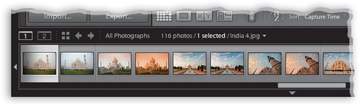 04_choose_filmstrip_2a.jpg