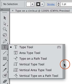 Get Familiar with Panels in Adobe Illustrator CS6 | The ...
