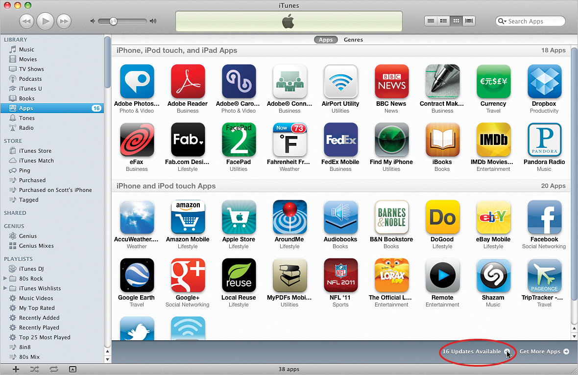Updating iphone apps through itunes dating new man