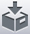 04_mail_archive_button.jpg