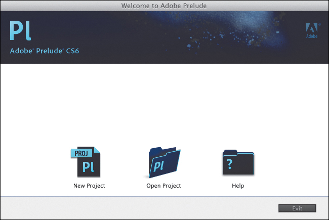 adobe premiere pro cs5 family crack serial