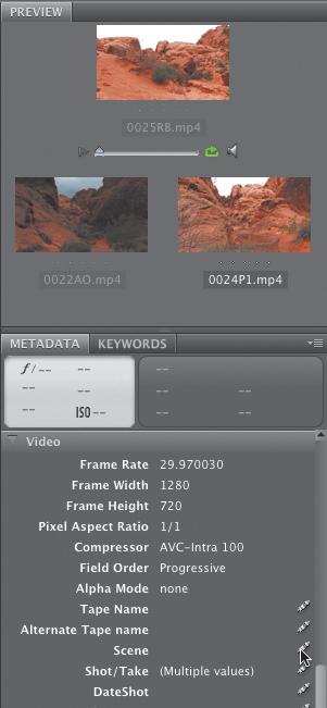Importing Media into Adobe Premiere Pro | Importing Files into Adobe