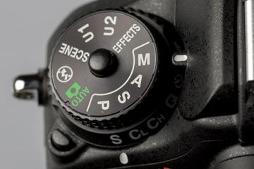 m manual mode nikon d7100 the professional modes peachpit rh peachpit com Nikon D7000 Manual RU nikon d7000 manual focus settings