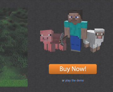 Purchasing Minecraft The Minecraft Guide For Parents Getting Started Peachpit