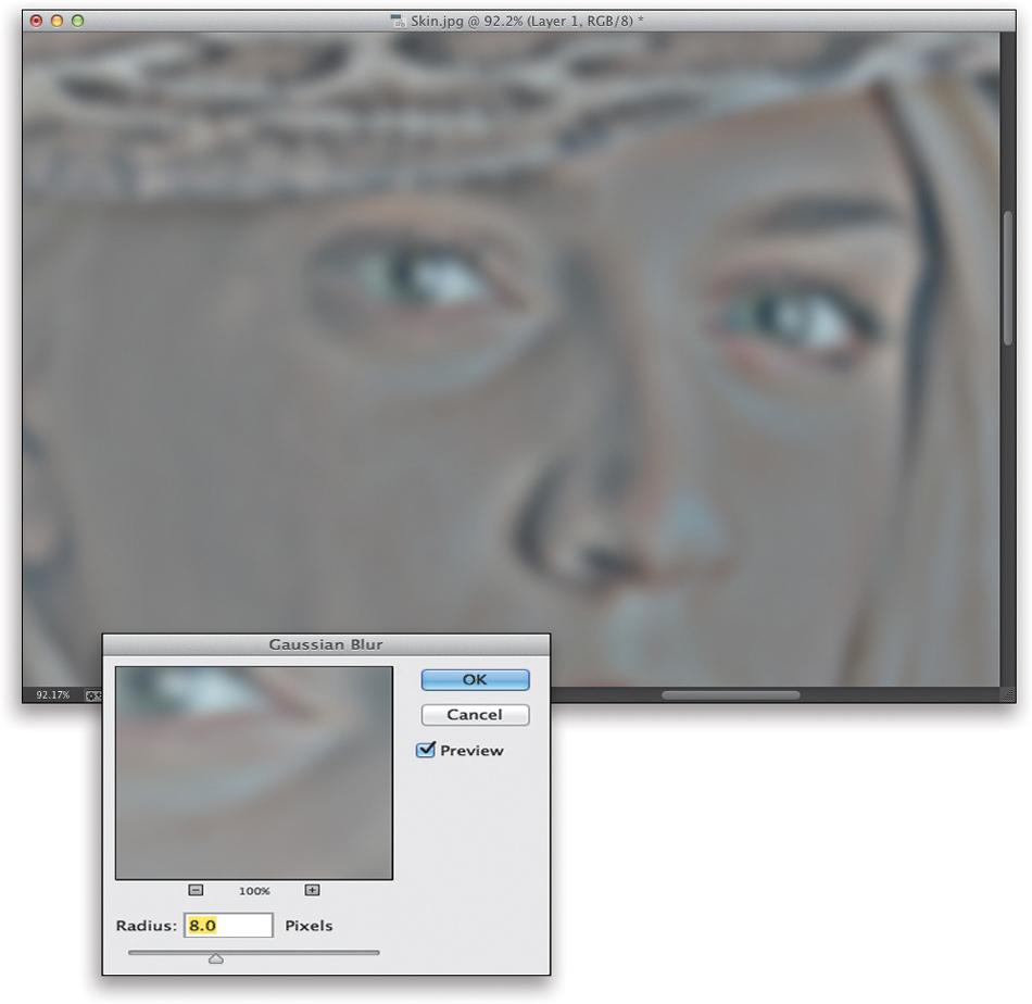adobe photoshop cs5 käyttöohje