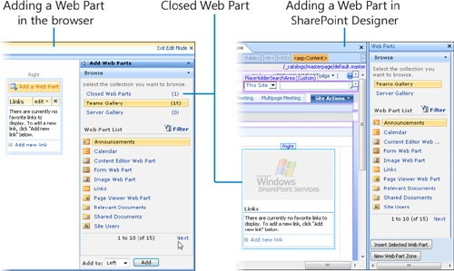 Microsoft Office Sharepoint Designer 2007 Fascinating Creating And Modifying Web Pages In Microsoft Office Sharepoint . 2017