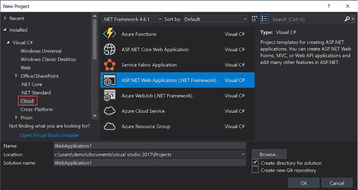 Design and implement Azure PaaS compute and web and mobile services