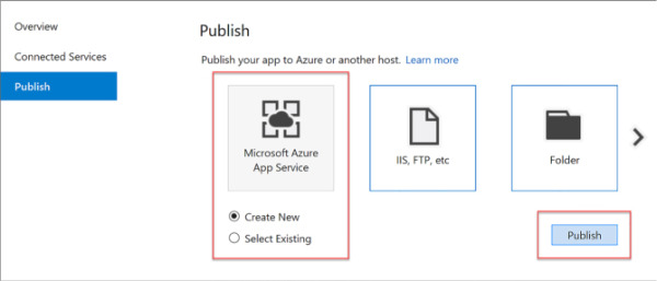 Design and implement Azure PaaS compute and web and mobile
