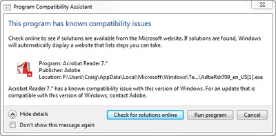 Adding, Removing, and Managing Programs in Windows 7 | Microsoft